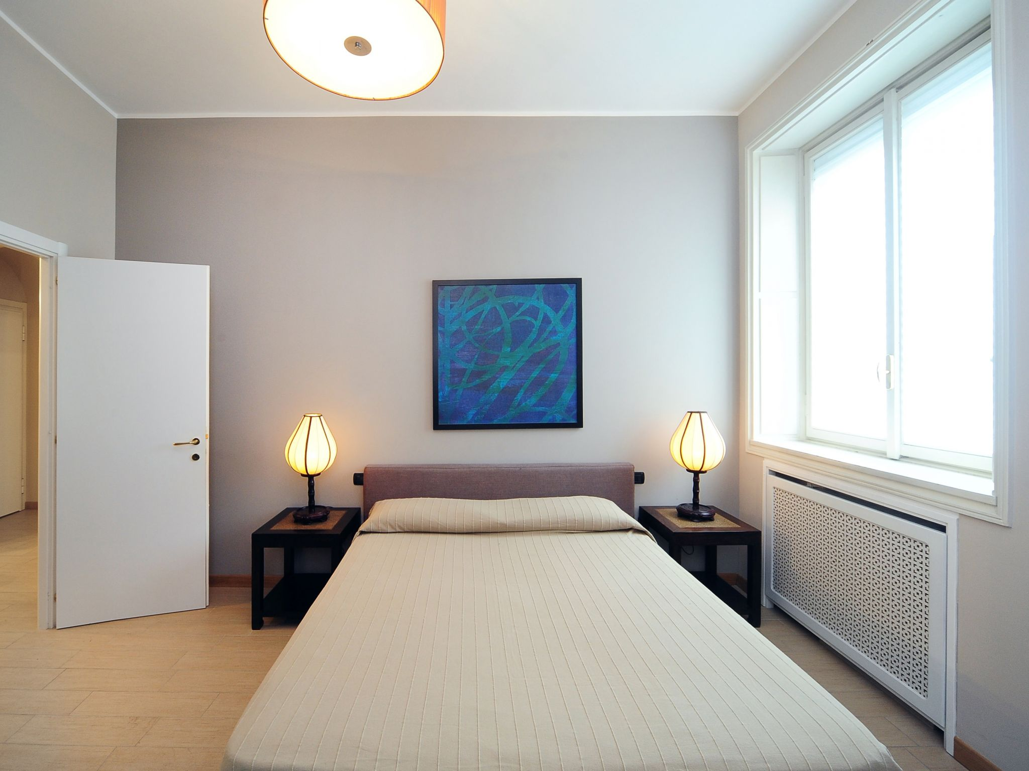 Urban District Apartments - Milan Old Town Central (2 BR)