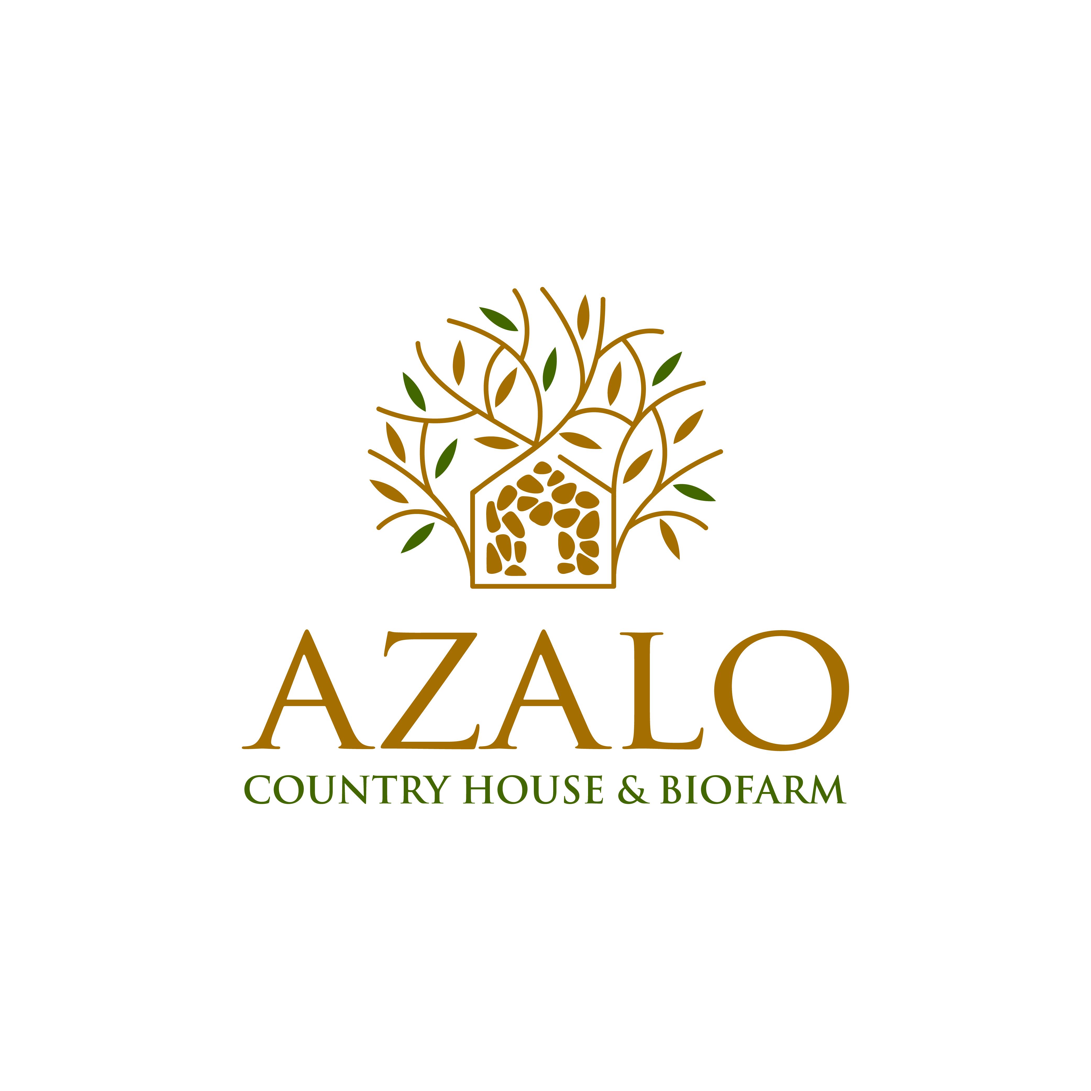 Azalo Country Homes - Il Melograno