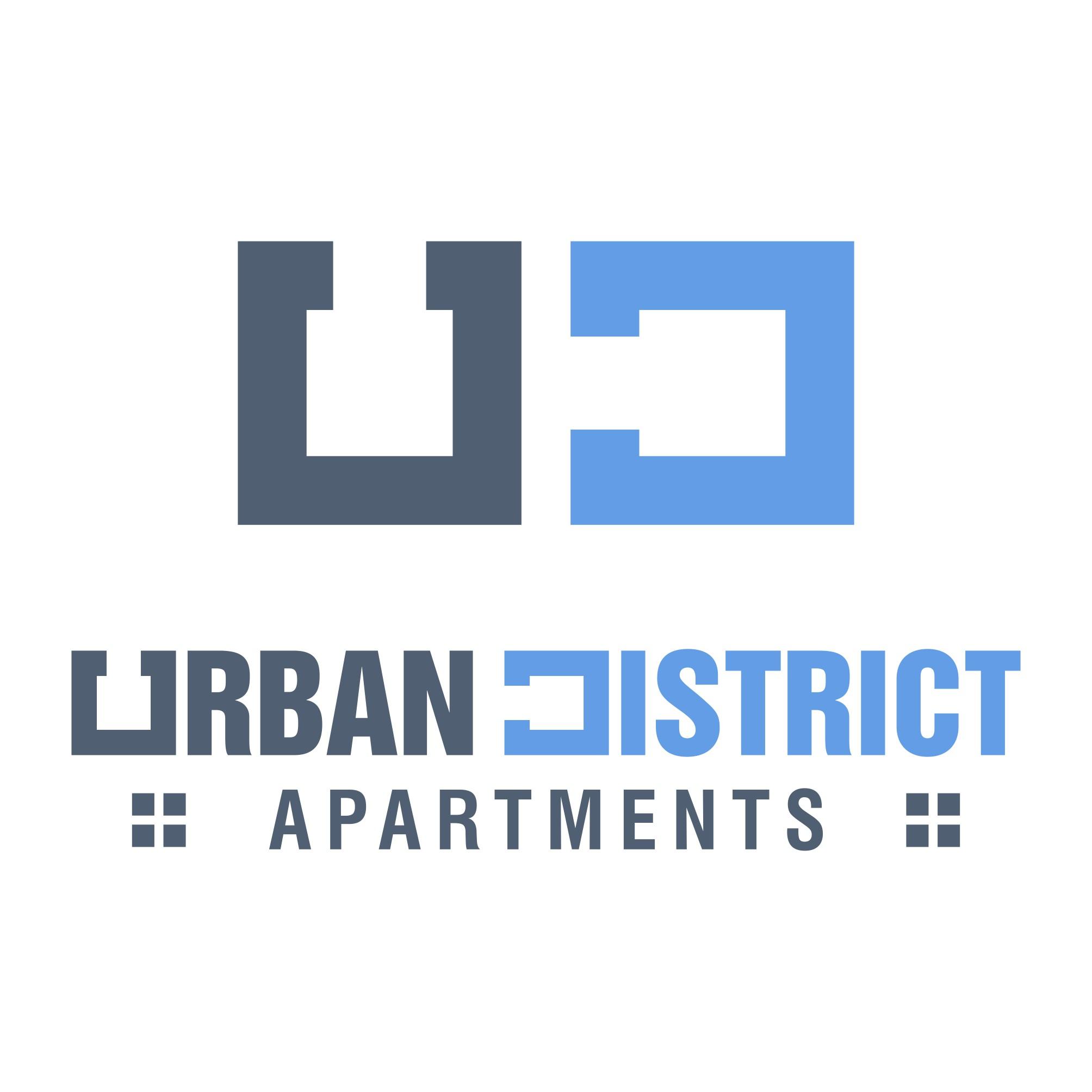 Urban District Apartments - Sicily Ortigia Old Town 3